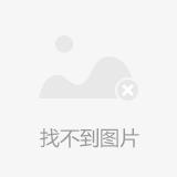 ASXMOV-Scorpion shoulder mount holder video stabilizer matte